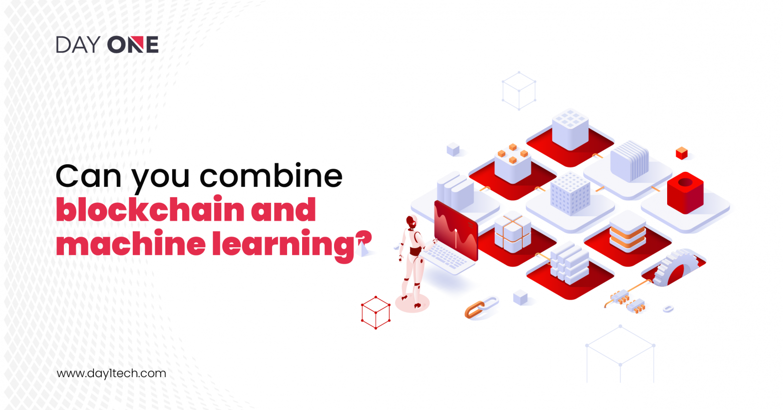 Can you Combine Block chain and Machine Learning