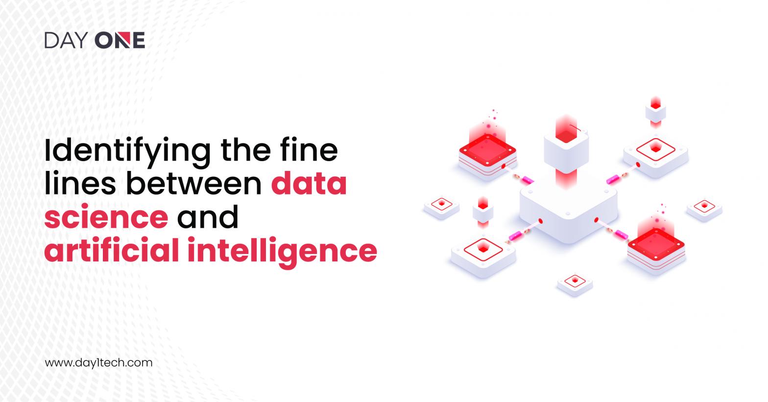 Data Science & AI